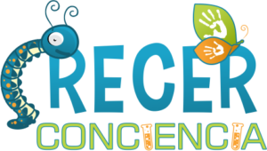 logo CRECCI